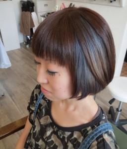 hair-gallery-na1