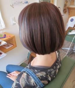 hair-gallery-na2