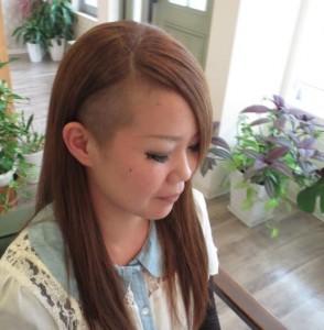 hair-gallery-hiro1