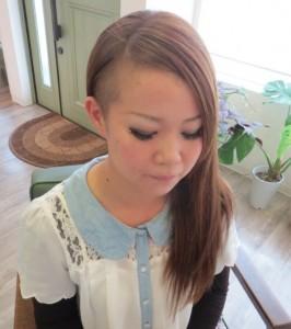 hair-gallery-hiro2