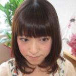 セミロング☆ヘアーアレンジ ヘアギャラリー